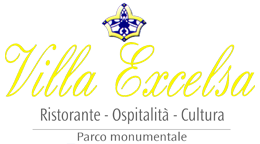 logo-villa-excelsa-4-grey