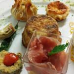 piatto-villa-excelsa-2