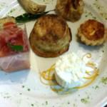 piatto-villa-excelsa-3