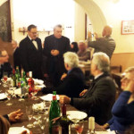 sala-congressi-cena-villa-excelsa