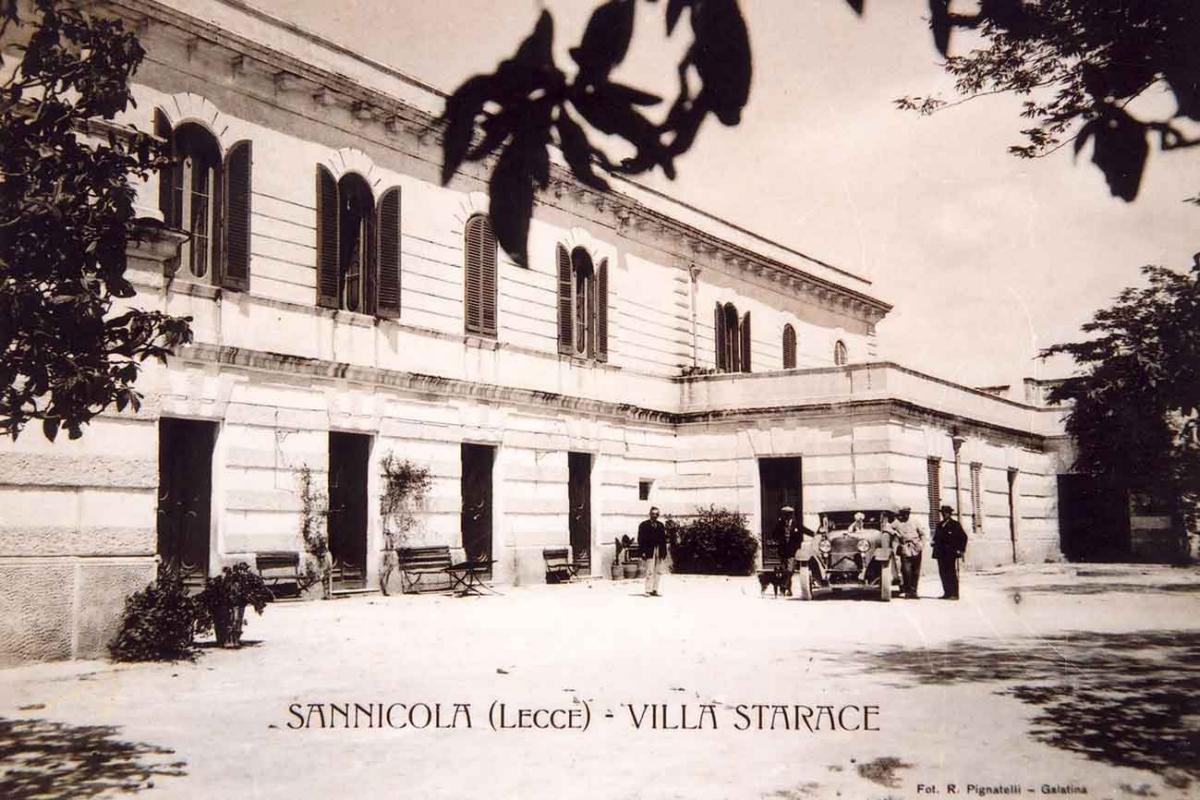 villa-excelsa-5