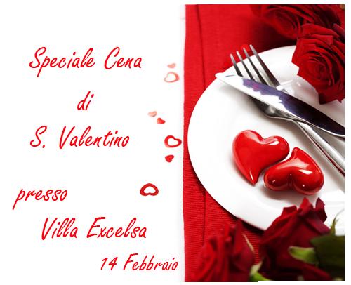 san-valentino-speciale
