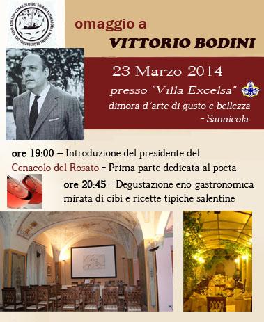 cenacolo_del_rosato_25_marzo_villa_excelsa_evento_omaggio_vittorio_bodini