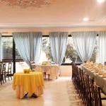 sala-ristorante-villa-excelsa